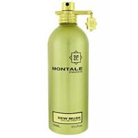 Montale Dew Musk (унисекс)