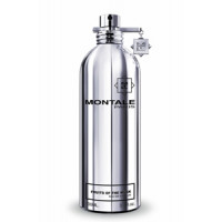 Montale Fruits of the Musk 100 мл