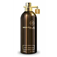 Montale Full Incense (унисекс)