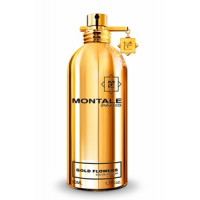 Montale Gold Flowers 100 мл