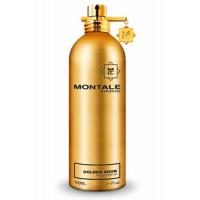 Montale Golden Aoud (унисекс)