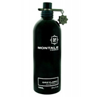 Montale Greyland 100 мл