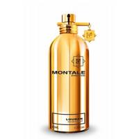 Montale Louban (для женщин)