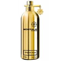 Montale Original Aoud (унисекс)