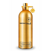 Montale Powder Flowers (для женщин)