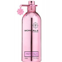Montale Pretty Fruity (унисекс)