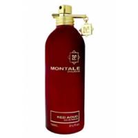 Montale Red Aoud (унисекс)
