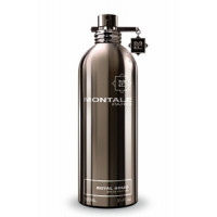 Montale Royal Aoud 100 мл
