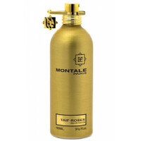 Montale Taif Roses 100 мл