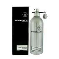 Montale Vanilla Extasy (для женщин)