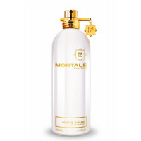 Montale White Aoud 100 мл
