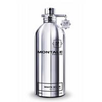 Montale White Musk (унисекс)