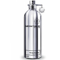 Montale Wild Pears 100 мл