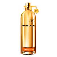 Montale Orange Aoud 100 мл