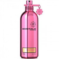 Montale Intense Roses Musk 100 мл