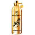 Montale Arabians (унисекс)