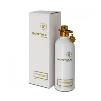 Montale Cashmere Wood 100 мл