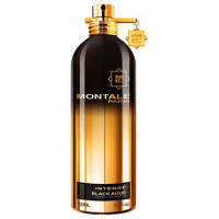 Montale Intense Black Aoud (унисекс)