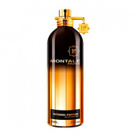 Montale Intense Pepper (унисекс)