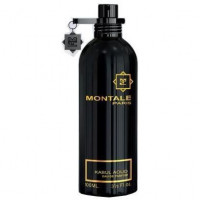 Montale Kabul Aoud 100 мл