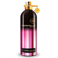 Montale Starry Nights (унисекс)