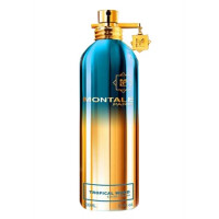 Montale Tropical Wood 100 мл