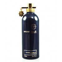 Montale Chypre Vanille 100 мл
