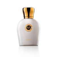 Moresque Tamima 50 ml