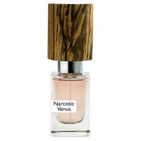 Nasomatto Narcotic Venus (для женщин)