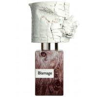 Nasomatto Blamage (унисекс)