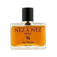 Nez A Nez Bal Musque (унисекс)