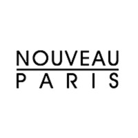 Nouveau Paris