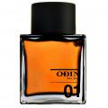 Odin 01 (унисекс)