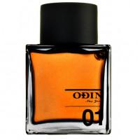 Odin 01 100 ml