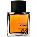 Odin 03 (унисекс)