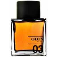Odin 03 100 ml