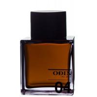 Odin 04 100 ml