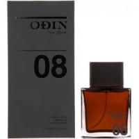 Odin 08 100 ml
