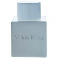 Odin Milieu Rosa 100 ml