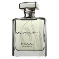 Ormonde Jayne Champaca 120 ml