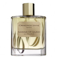 Ormonde Jayne Orris Noir 50 ml