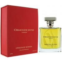 Ormonde Jayne Ormonde 120 ml