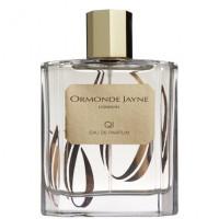 Ormonde Jayne Qi (унисекс)