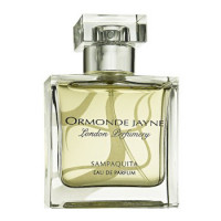 Ormonde Jayne Sampaquita 120 ml