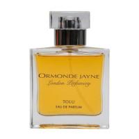 Ormonde Jayne Tolu (для женщин)