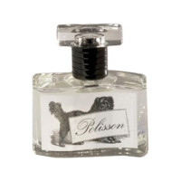 Prudence Cologne Polisson (унисекс)