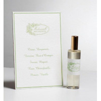 Prudence Mademoiselle Green Fruits 50 ml