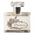 Prudence Paris (для женщин)