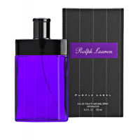 Ralph Lauren Purple Label 125 ml