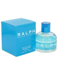 Ralph Lauren Ralph (для женщин)